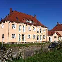 Listhof