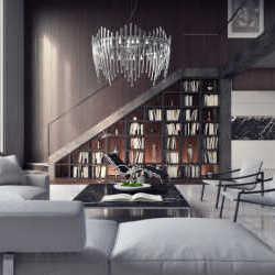 Beispielbilder Wohnung