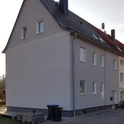 Friedrich-List-Straße 21