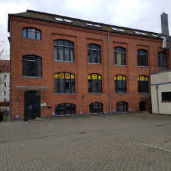 Wurzner Straße 12