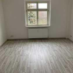 5 Raum Wohnung Mühlhof Borna